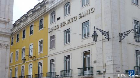 Η Πορτογαλία στο στόχαστρο κινέζων επενδυτών