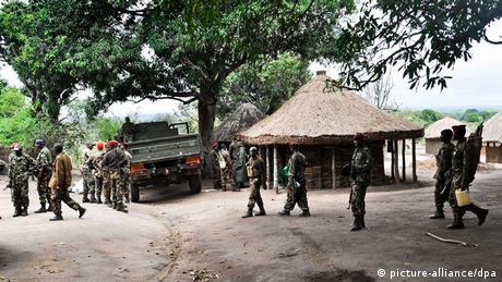 Image result for Moçambique: Conselho de Religiões preocupado com conflitos