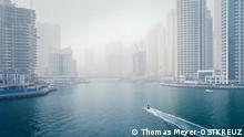 DIE BILDER DÜRFEN NUR FÜR DIESE BILDERGALERIE VERWENDET WERDEN Ostkreuz Dubai (©Thomas Meyer-OSTKREUZ) Schlagworte: Ostkreuz, Fotografie Wer hat das Bild gemacht?: Thomas Meyer Wann wurde das Bild gemacht?: ? Wo wurde das Bild aufgenommen?: Dubai Bildbeschreibung: Panorama von Dubai In welchem Zusammenhang soll das Bild/sollen die Bilder verwendet werden?: einmalig nur für diese Bildergalerie