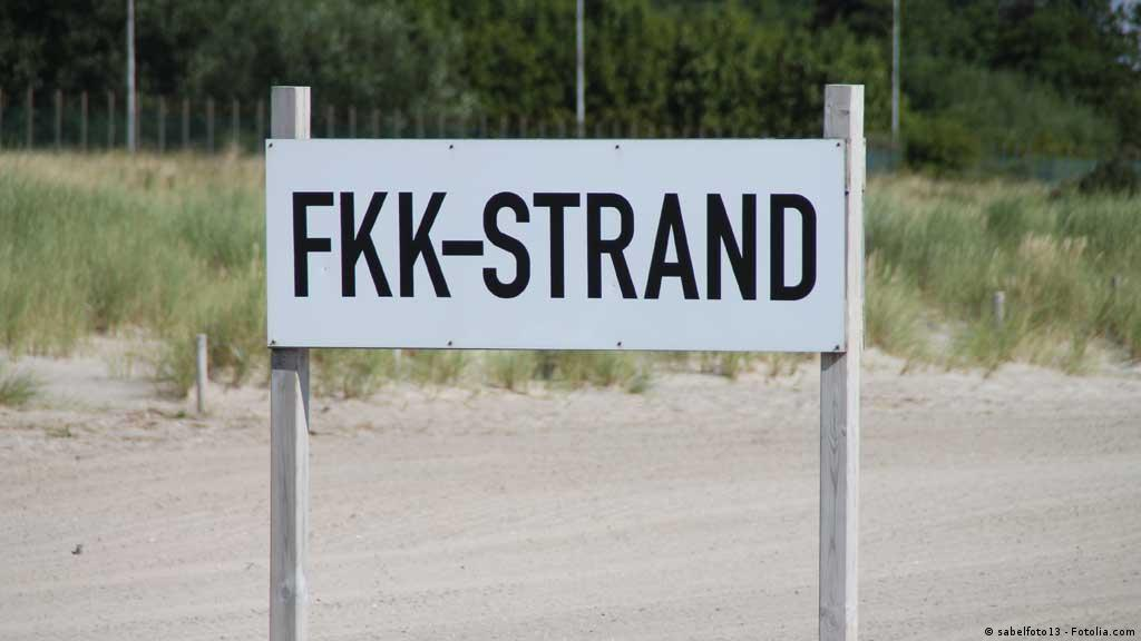 free fkk oder fkk familie fotos