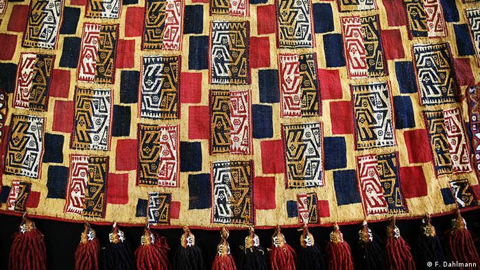 Resultado de imagen para teselaciones incas