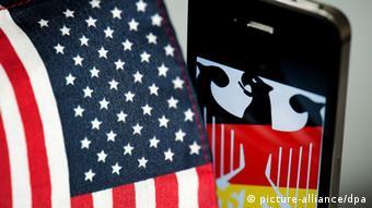 Πολλά συνηγορούν υπέρ του ότι οι Αμερικανοί συνεχίζουν απρόσκοπτα με το έργο των παρακολουθήσεων