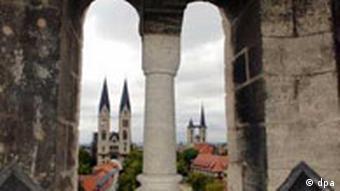 Halberstadter Dom