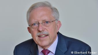 Eberhard Rotter yakin biaya operasional jalan tol harus tetap rendah