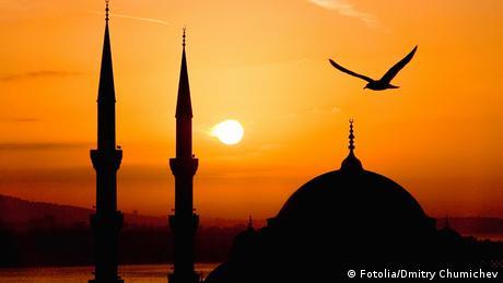 DW: Τέλος των ενταξιακών διαπραγματεύσεων με την Τουρκία;