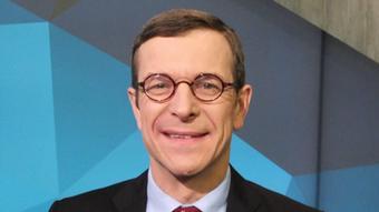 Christoph von Marschall