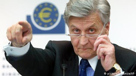 """75 χρονών γίνεται ο """"κύριος ευρώ"""""""