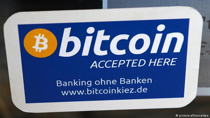 Ebay accepts bitcoins maswayetu blog sport betting
