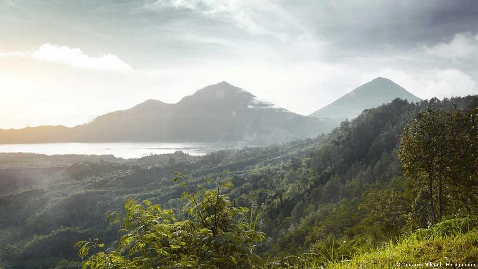 mexiko vulkanausbruch flugverkehr