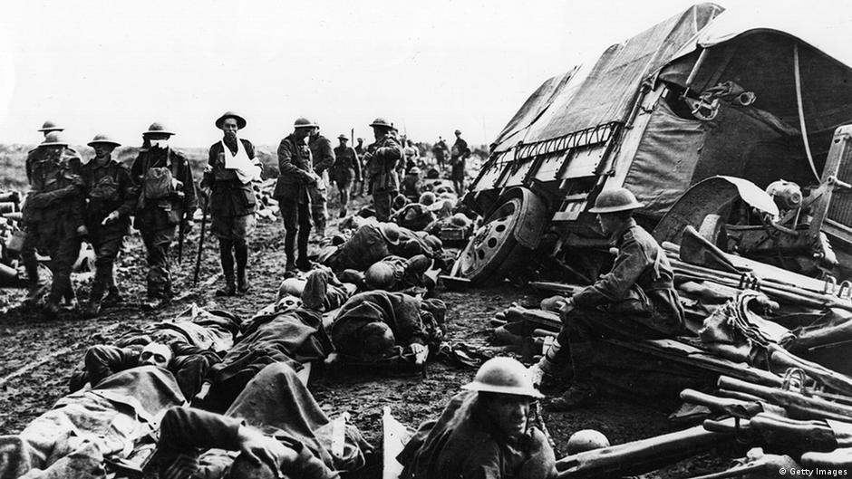 скачать первая мировая война торрент - фото 4