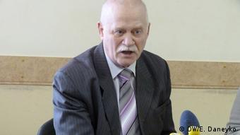 Лев Марголин