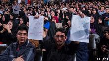 Bildergalerie Iran KW 45 2013
