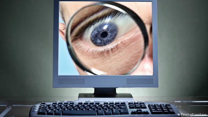 مايكروسوفت أمنية,بوابة 2013 0,,17212193_303,00.j