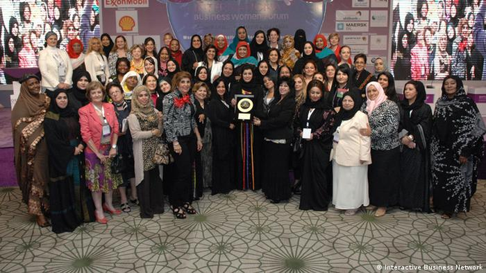 ***ACHTUNG Bild bitte nur zur Berichterstattung über das Qatar International Business Women Forum verwenden!!!*** Description: This is a side photo about Qatar International Business Women Forum which had took pleace in doha , qater which is organized by the Qatari Businesswomen Association in cooperation with Interactive Business Network, will have as its main theme in 2012 the role of Arab Businesswomen as Change-Makers, and will discuss such issues as developing and harnessing the leadership potential of businesswomen, values of identity and leadership style, removing barriers that prevent women from exercising leadership in business and social activities, growing and funding entrepreneurship and innovation among women, and profiles of women visionaries. (http://www.qibwf.org) Name : Qatar International Business Women Forum 2 Location: Doha, Qatar Date : October 15, 2012 Taken By: Interactive Business Network Copy right : Interactive Business Network Angeliefert von Jamal Saad am 7.11.2013