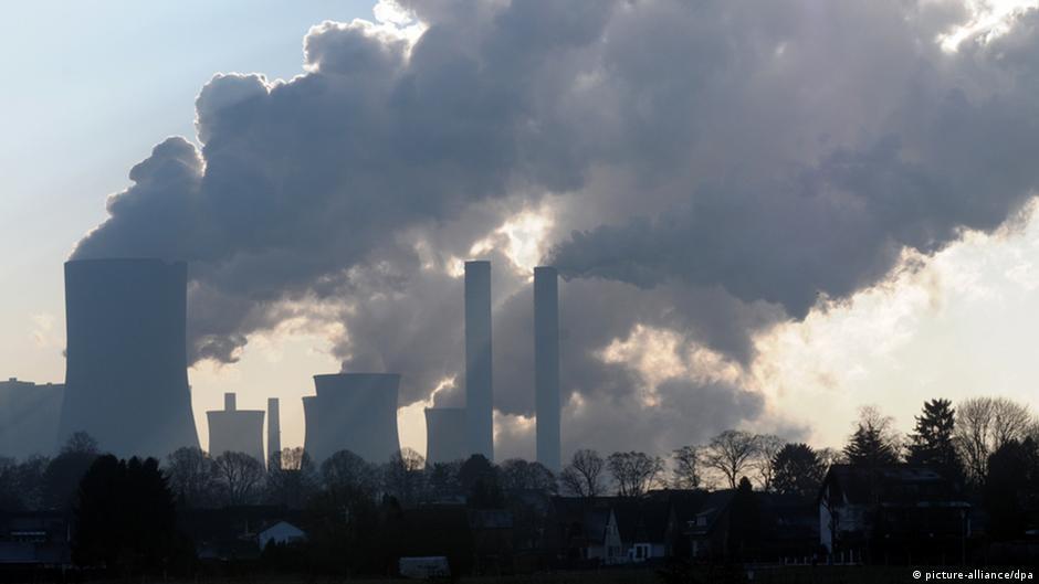 eu-treba-da-gi-zatvori-site-elektrani-na-jaglen-do-2030