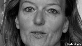 Sabine Kurtenbach, directora encargada del Instituto para Estudios Latinoamericanos (GIGA), con sede en Hamburgo.