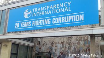 Les Congolais veulent plus de transparence dans la gestion des fonds publics