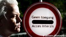 Geert Wilders Niederlande 09.09.2013