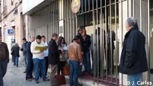 Konsulat von Mosambik in Portugal