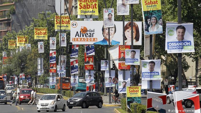 El nuevo sistema electoral cambia los distritos, eleva el número de curules y mejora la proporcionalidad.