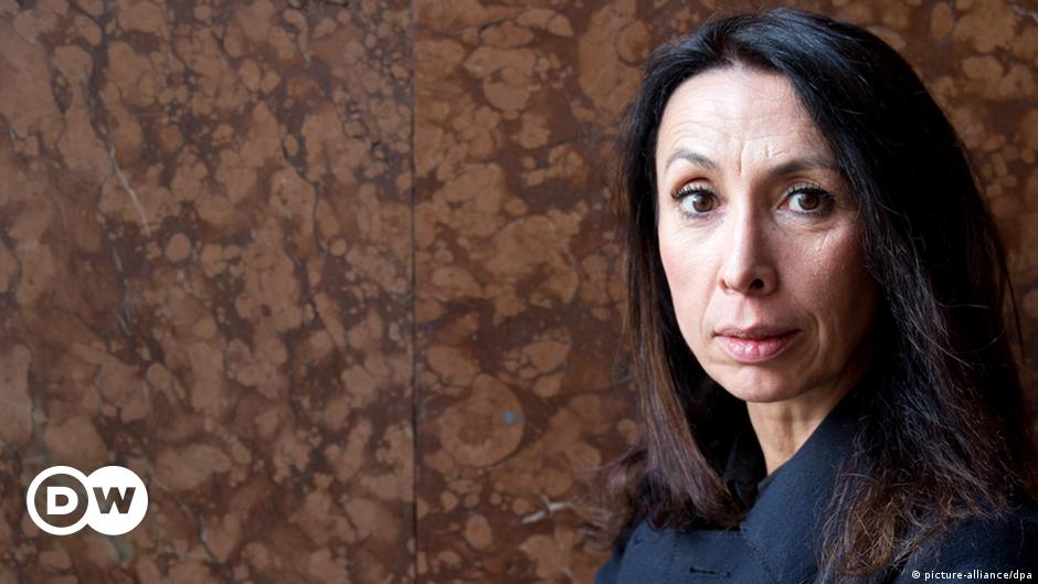 Mobbing-Vorwürfe gegen Gorki-Intendantin Shermin Langhoff