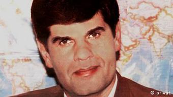 نام مجید شریف بعد از چند هفته از پرونده قتلهای زنجیرهای حذف شد