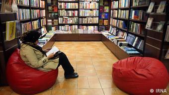 یکی از شاخصهای مهم سنجش سرانه مطالعه، میزان خواندن کتابهای غیردرسی به ویژه کتابهای ادبی است