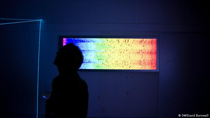 Big science is Big Data really the price we ′have to pay′ for