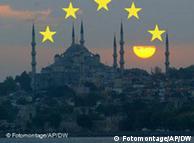 اسطنبول وجهة محبوبة لدى اليونانيين
