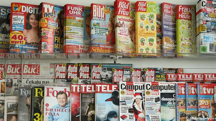 Журналы по фотографии модельный бизнес пустошка