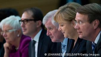 Okončani dinamični koalicioni pregovori i nađena rješenja