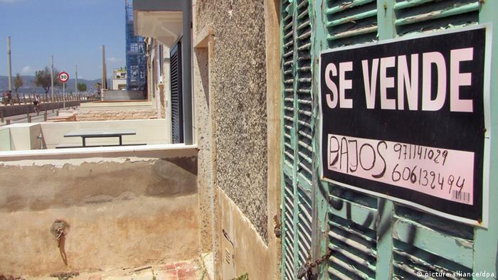 Imobile de vânzare în Mallorca