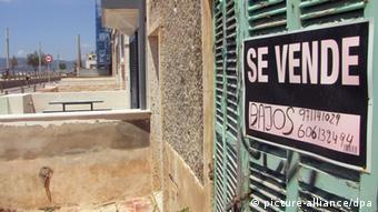 Жилье на продажу на одном из Балеарских островов