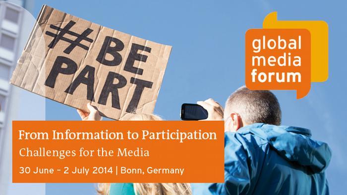 Erkan in Bonn, Germany to attend The Deutsche Welle Global Media Forum (@DW_GMF)