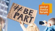 GMF 2014 Artikelbild Master quer Logo klein