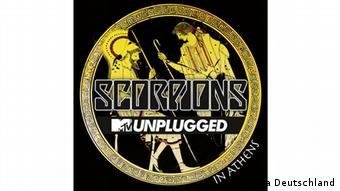 Cover vom MTV Unplugged Scorpions Album [Doppel-CD] Scorpions Audio CD (29. November 2013) Anzahl Disks/Tonträger: 2 Format: Doppel-CD Label: Rca Deutschland (Sony Music) ASIN: B00FZ8CV7M