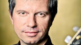 Martin Behrens (Foto: privat)
