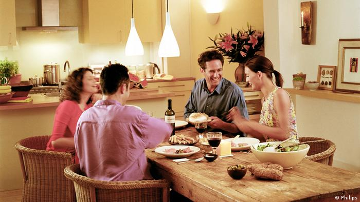 هل الاستغناء عن وجبة العشاء يقي من زيادة الوزن؟