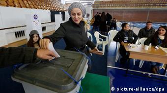 Lokalni izbori na Kosovu ocijenjeni kao veliki uspjeh