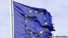 Symbolbild Rechtspopulismus Europa