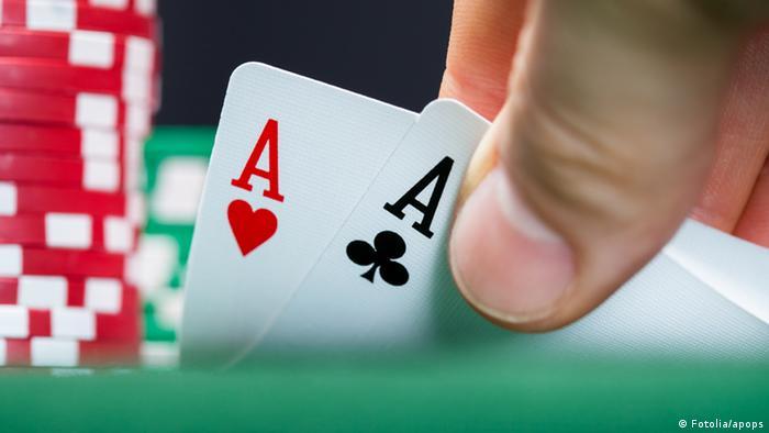 ли в карты заведении играть в можно учебном