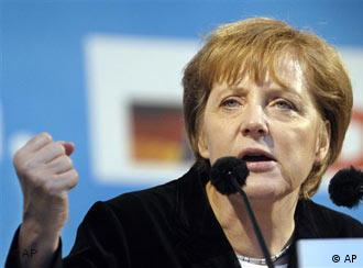 The conservatives won an additional Bundestag seat in Dresden