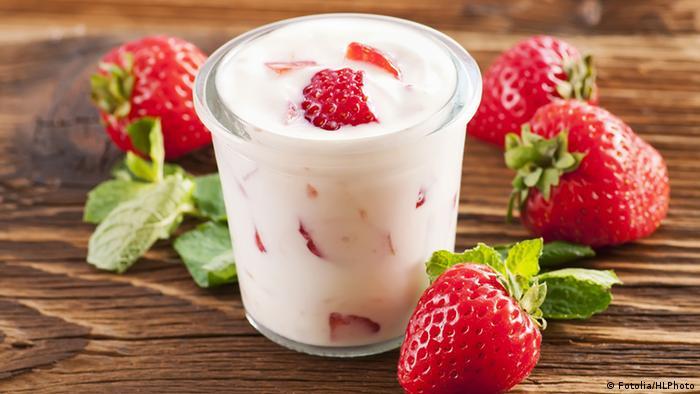 diabetes de susu rendah lemak untuk