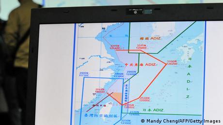 China slams Japan's new defense plan