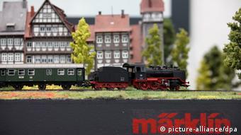 Spielwarenmesse 2010 Nürnberg