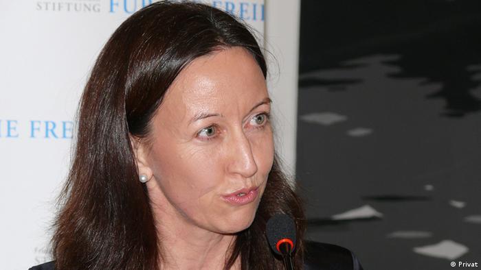 Мириам Козмел