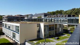 botschaft vae in deutschland