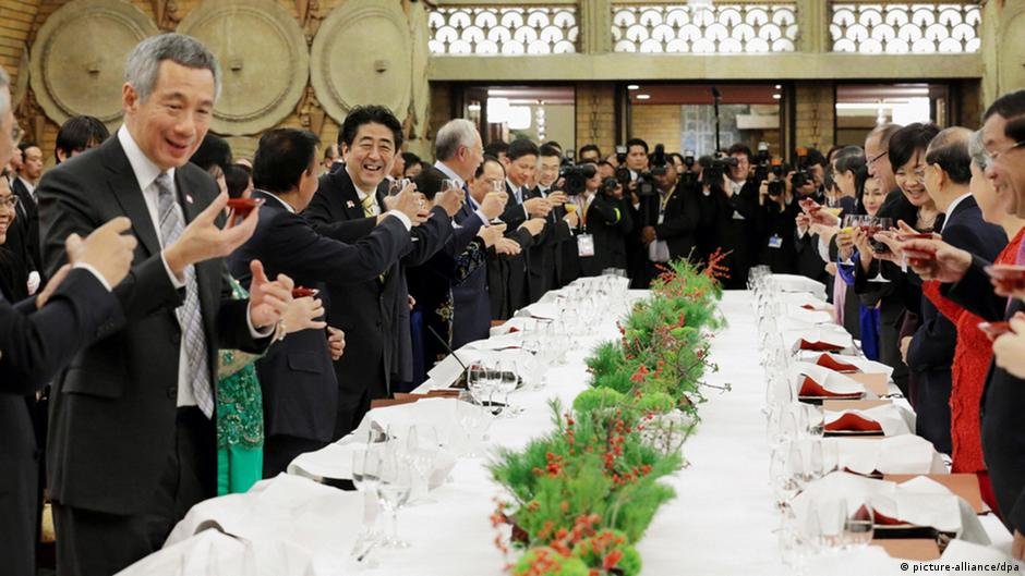 What is the the Significance of Japan and its Language to U.S. National Security?