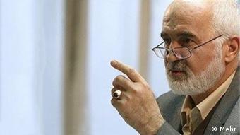 احمد توکلی، نماینده اصولگرای مجلس، در دوره احمدینژاد یکی از منتقدان دولت او بود
