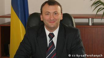Wassilij Filiptschuk